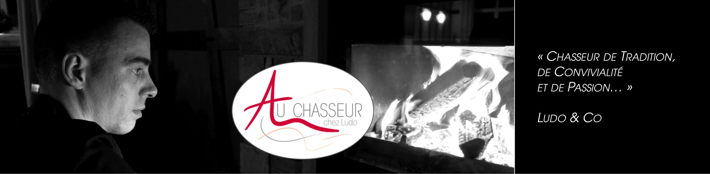 Restaurant Au Chasseur – Mietesheim