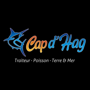 cap-dhag
