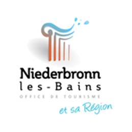 OT Niederbronn